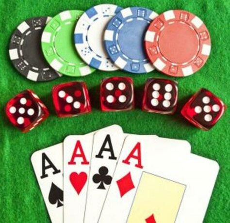 Die Historie der Sportwetten: Jahrhundertealte Glücksspieltradition