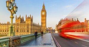 Schuldenrückzahlung: Zahltag für Großbritannien – aber bitte nur in Euro