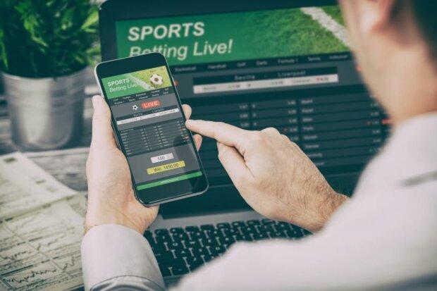 Glücksspiel-Vergleich: Wettbüro versus Online-Buchmacher