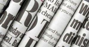 Rangliste Reporter ohne Grenzen: So steht's um die Pressefreiheit