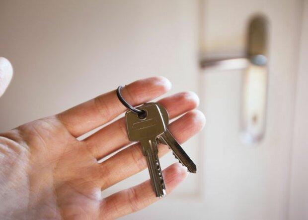 Darf ich meine Wohnung untervermieten?