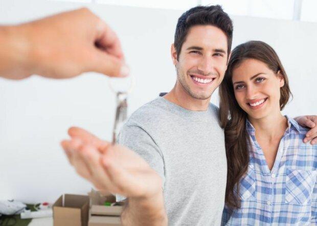 So klappt's mit dem Mietvertrag: 5 Tipps für die Wohnungssuche
