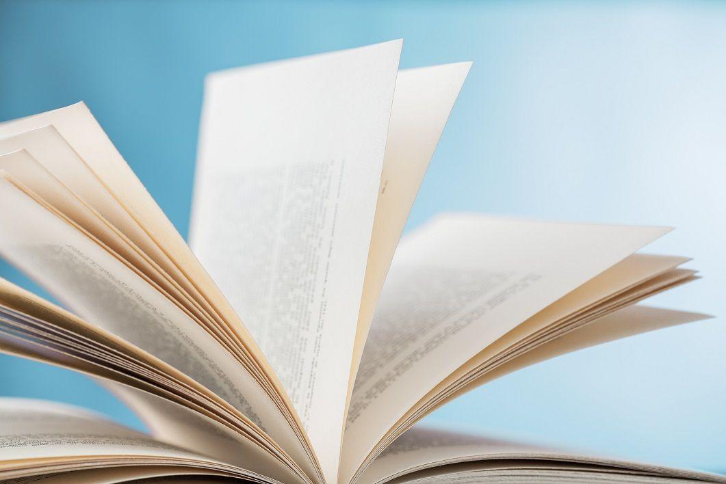 Amazon eröffnet eigenen Buch- und Zeitschriftenladen