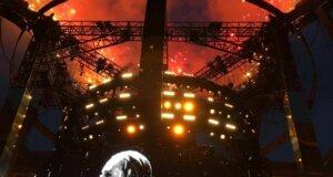 Adele gibt Abschiedskonzerte in London – war es das dann?