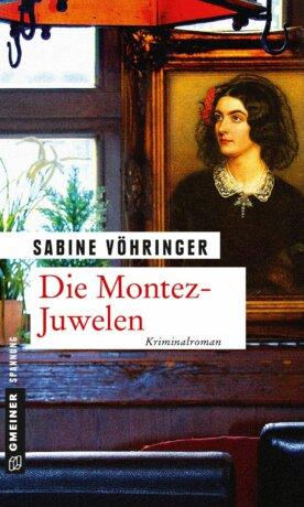Bildquelle: Gmeiner Verlag GmbH