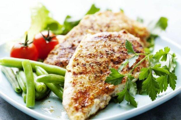 Fünf Tipps für das perfekte Grillhühnchen