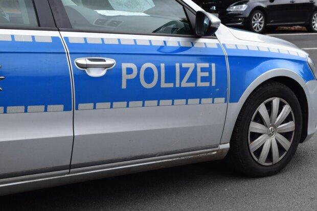 G20-Skandal: Berliner Polizisten nach Saufgelage vorzeitig zurückgeschickt