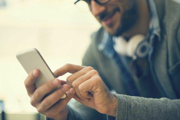 Smartphones: Sofort neu kaufen oder lieber abwarten?
