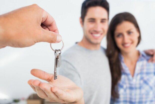 Studie: Werden Ausländer bei der Wohnungssuche diskriminiert?