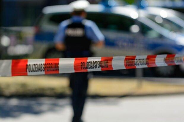 Unfall: Reisebus mit Senioren brennt aus – 18 Menschen sterben