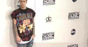 Justin Bieber am Rande seiner Kräfte? Die letzten 15 Konzerte sind abgesagt!