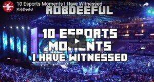 eSports: Typische Vorurteile – die sogar wahr sind!
