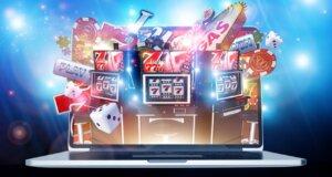 Die bekanntesten Software Anbieter für Online Casinos