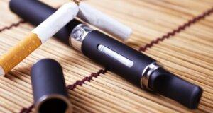 Warum sich der Umstieg auf E-Zigaretten lohnen kann