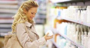 GfK-Studie: 1A Konsumklima in Deutschland