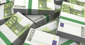 Finanzlage der Kommunen: Entlastung – aber nur zum Teil