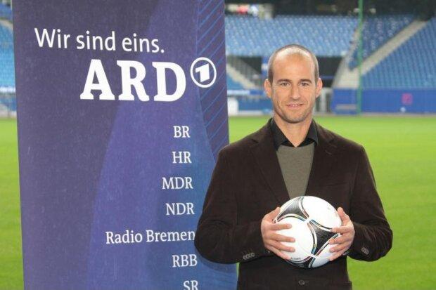 Mehmet Scholl und die ARD gehen getrennte Wege