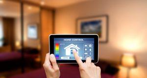 Umfrage zu Smart Home: Mehr als die Hälfte sorgt sich um Privatsphäre