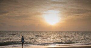 So schön ist der Badeurlaub am Strand von Cervia