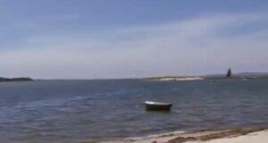 Reiseziel Galicien: Spaniens wilde Küste kann auch mit Stille verzücken