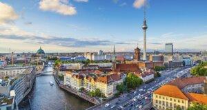 Mietbelastung in deutschen Großstädten kritisch