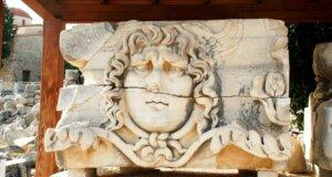 Kultur und Sommer kombinieren mit Frühbucher Angeboten in Didyma