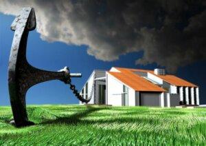 Klimagerechtes Bauen: Gut fürs Haus und die Umwelt