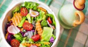 Wie man unseriöse Diäten erkennt