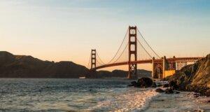 USA-Einreise: ESTA muss mit!