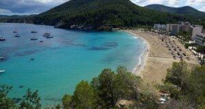 Raus aus dem Wintergrau: So schön ist Ibiza