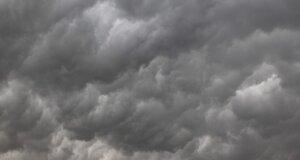 Geoengineering gegen den Klimawandel