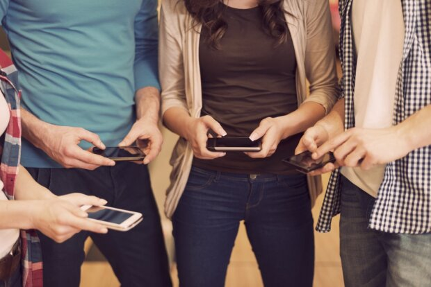 Die Online-Spiele und Online-Casino Gewohnheiten der Deutschen