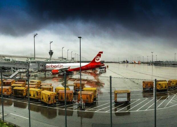 Schlechte Arbeitsbedingungen bei Eurowings: Was ist dran?