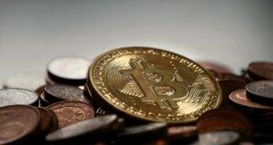 Diese Kryptowährungen sind weltweit unter den Top 5