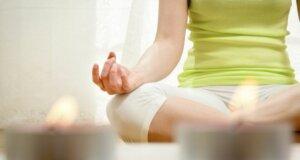 Drei Dinge, die spirituelle Menschen besser können