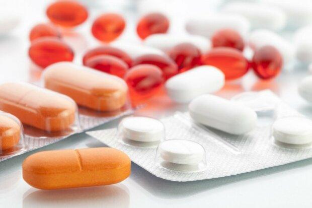Sollte man Antibiotika-Packungen immer vollständig aufbrauchen?