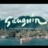 "Im Kino: Vincent Cassel als ""Gauguin"""