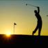 Golf Ferien im schönen Cervia genießen