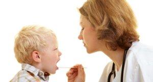 Wie wichtig wäre eine Impfpflicht in Deutschland?