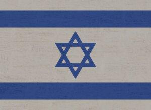Vor 70 Jahren: Der Staat Israel entsteht