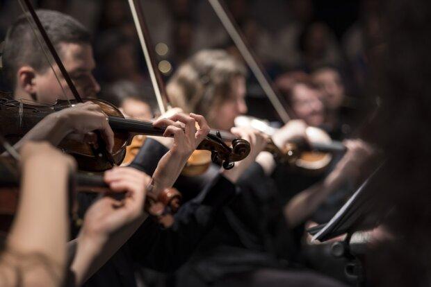 Klassischer Jahresbeginn: Das Neujahrskonzert der Wiener Philharmoniker