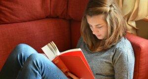 Diese Bücher inspirieren Sie zum Reisen