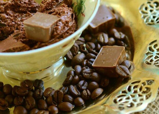 Genussmittel: Wie schädlich sind Alkohol, Kaffee und Schokolade wirklich?