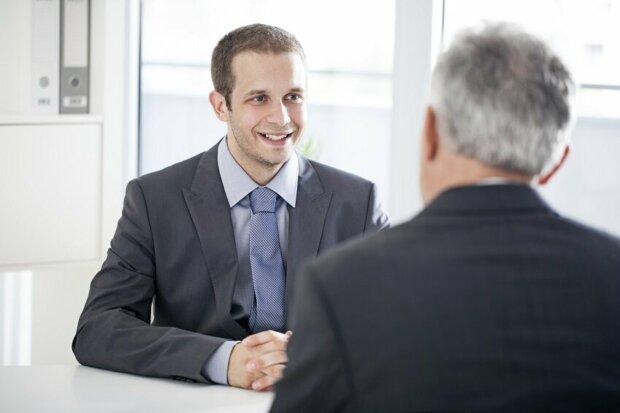 Swiss Life Select: Ein Job bei den Besten