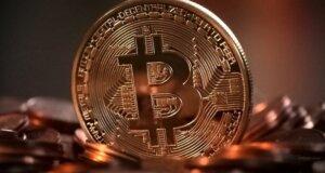 Bitcoin und Co: Darum werden Kryptowährungen immer beliebter