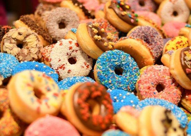 Zuckersucht: Gibt es sie wirklich?