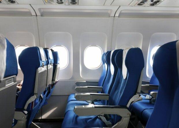 Einfach zum Abheben: Spannende Flugzeug-Fakten