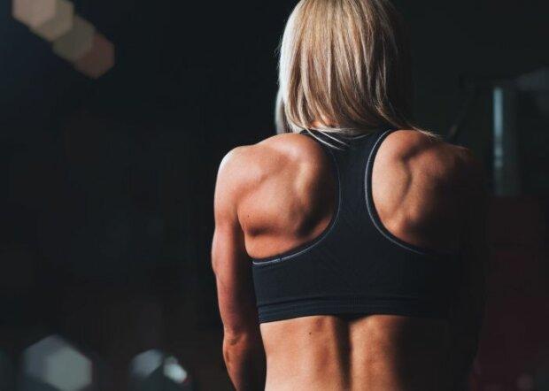 Langzeitstudie zeigt: Sport hält wirklich jung und fit