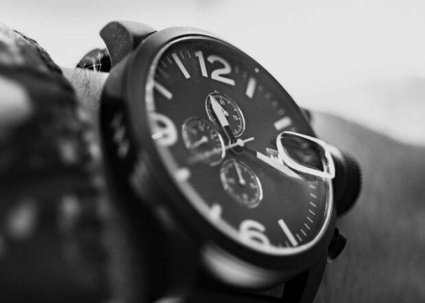 Uhren-Know-how: Was ist eigentlich eine Telemeterskala?