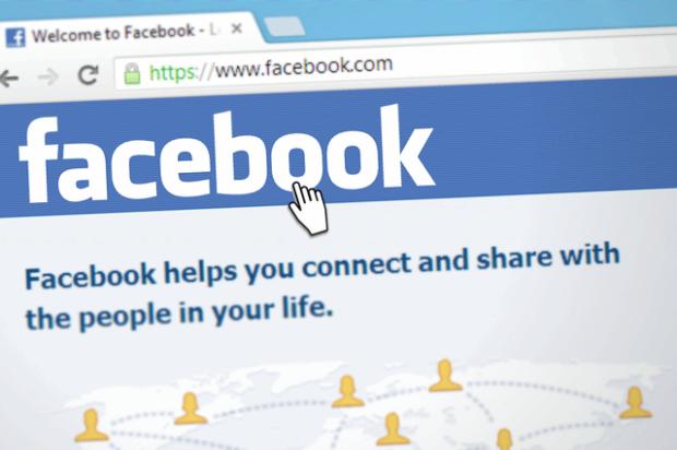 Wegen Datensammelns: Bundeskartellamt nimmt Facebook ins Visier